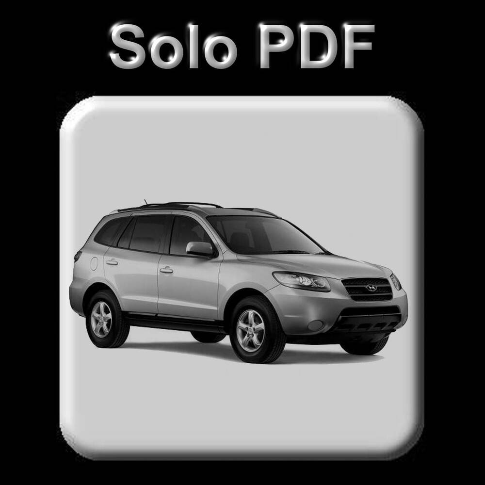 hyundai santafe owners manual pdf download oukas info rh oukas info 2008 hyundai santa fe owners manual download 2008 hyundai santa fe owners manual pdf