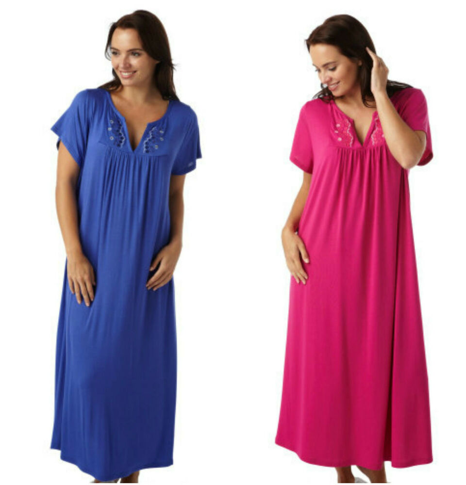 U.S. standard clothing size. Jump to navigation Jump to search. U.S. standard clothing sizes for women were originally developed from statistical data in the s and s. At that time, they were similar in concept to the EN European clothing Dimension/size 4 6 8 10 12 14 16 Bust 35½.