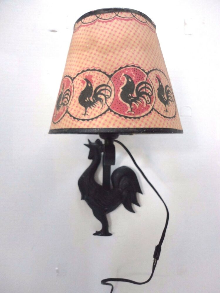 Vintage Black Cast Aluminum Rooster Wall Mount Lamp Glitter Wallpaper Creepypasta Choose from Our Pictures  Collections Wallpapers [x-site.ml]