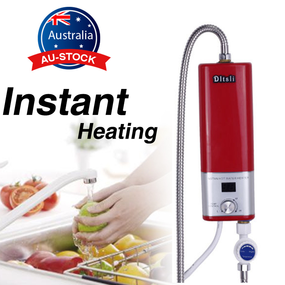 portable electric instant water heater shower hot water best portable propane heater camping best portable propane heater camping