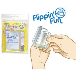 Kyпить FLIPPIN' FUN CLIMBING KOALA ANIMATED NOTEPAD на еВаy.соm
