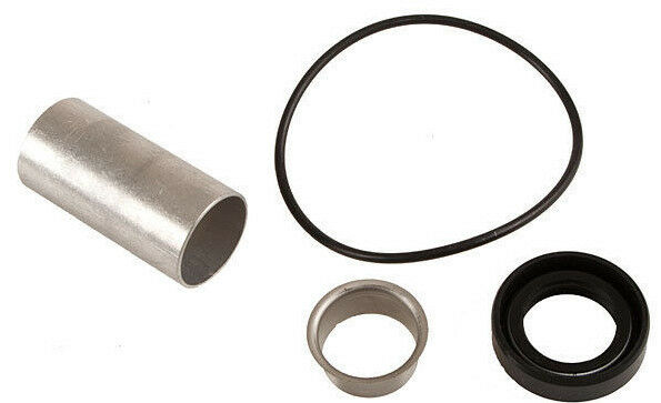 Srk632aa Steering Seal Kit For Ford Tractor 2600 3600 3900