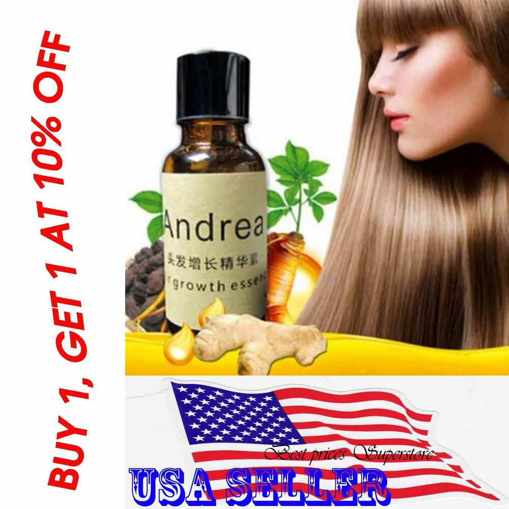 ginger as hair loss treatment Sesame seeds are a chinese treatment for hair loss, according to pharmacologist albert leung, phd both ginger root and sesame are invigorating to the scalp and can stimulate hair growth for a ginger oil treatment, grate fresh ginger root and mix it with sesame oil.