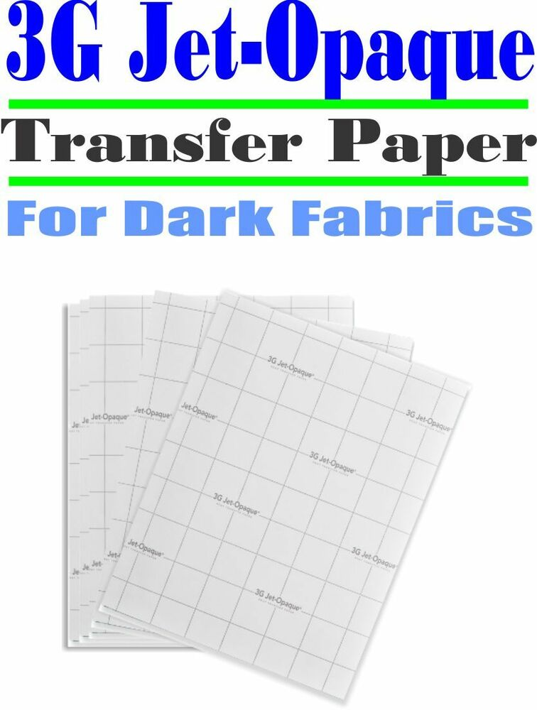 inkjet transfer paper Here are 12 easy image transfer methods for diy projects the graphics fairy vintage images i am curious why graphite transfer paper can't be used or just on the furniture side only utube i found was saying to use inkjet copy &i know that is wrong i don't want to wreck it.