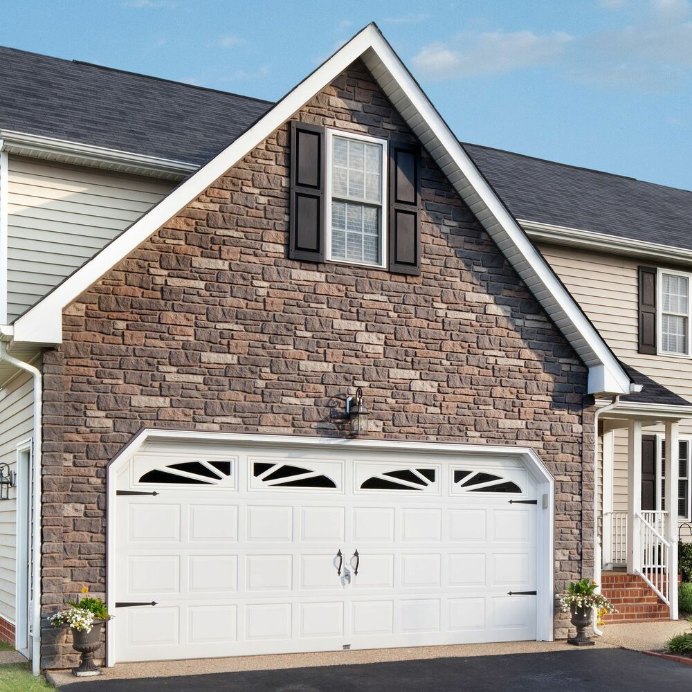 Vinyl siding creek ledgestone siding exteria tando lifetime vinyl siding creek ledgestone siding exteria tando lifetime warranty ebay rubansaba