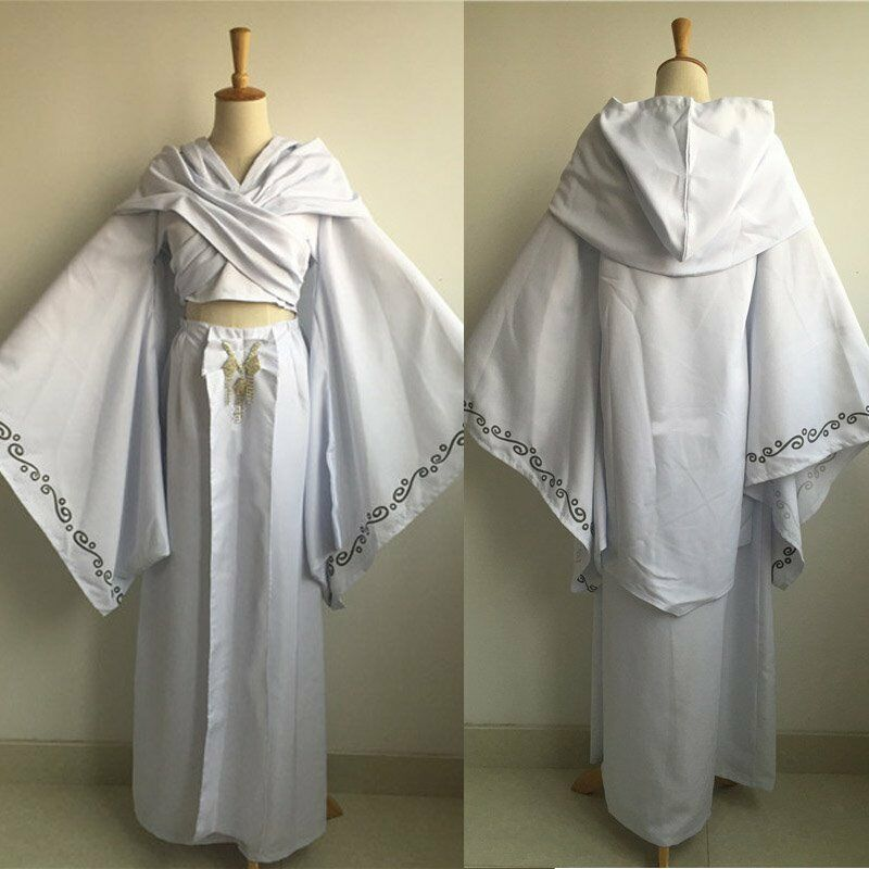 Lord Of The Rings Women S Clothing