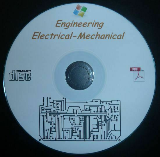 Electrical Engineering Reference Manual for The Pe Exam Pdf