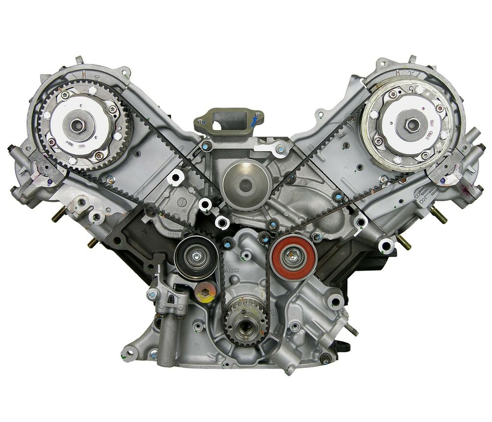 remanufactured 05 06 07 08 09 toyota engine 4 7l 8 cyl 3