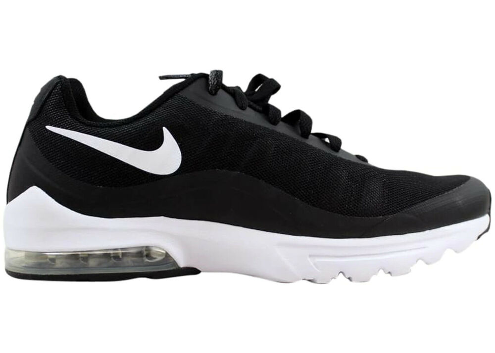 846d254367cfd7 nike air max navigate white pages ohio
