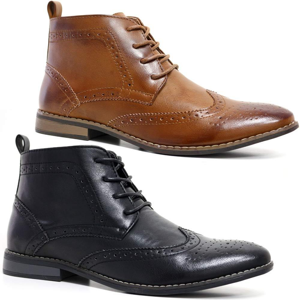 Free shipping on men's boots at rabbetedh.ga Shop for chukka, vintage, weather-ready and more. Totally free shipping and returns.