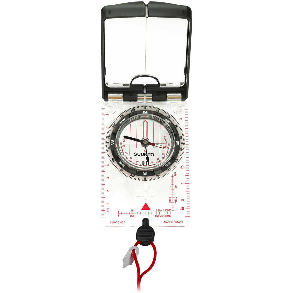 how to build a clinometer