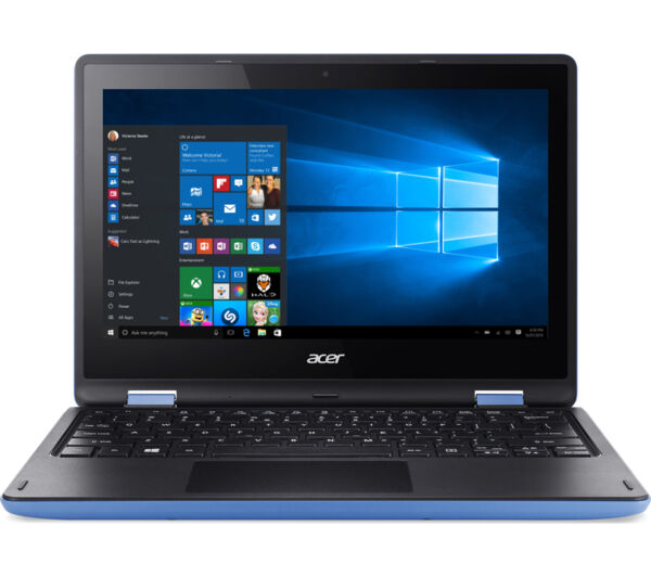 how to connect my acer laptop to wifi