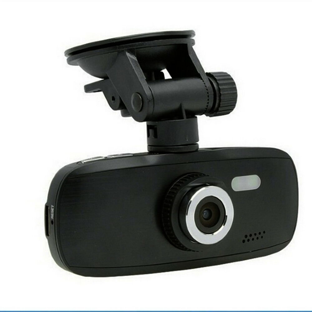 dash cam black box g1w original dashboard full hd 1080p