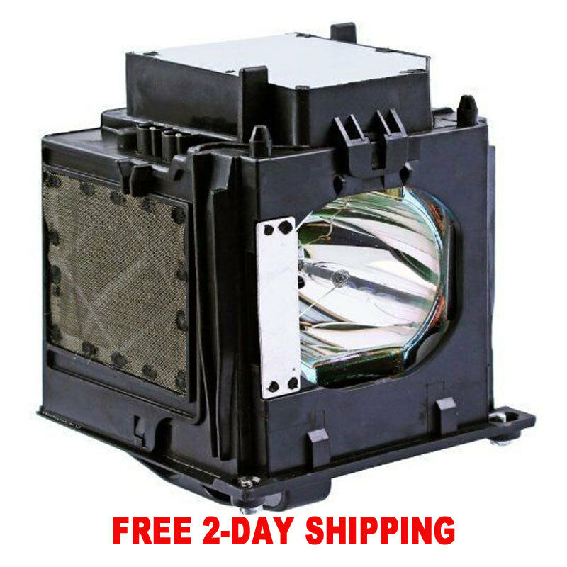 dlp replacement lamp bulb mitsubishi tv wd52631 wd57731 wd57732. Black Bedroom Furniture Sets. Home Design Ideas