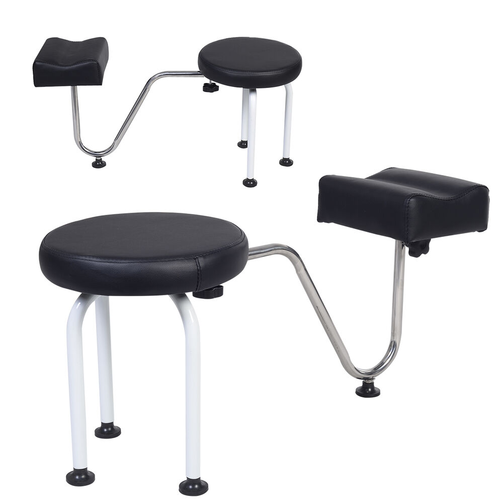 Pedicure Reflexology Station Chair Manicure Spa W Foot