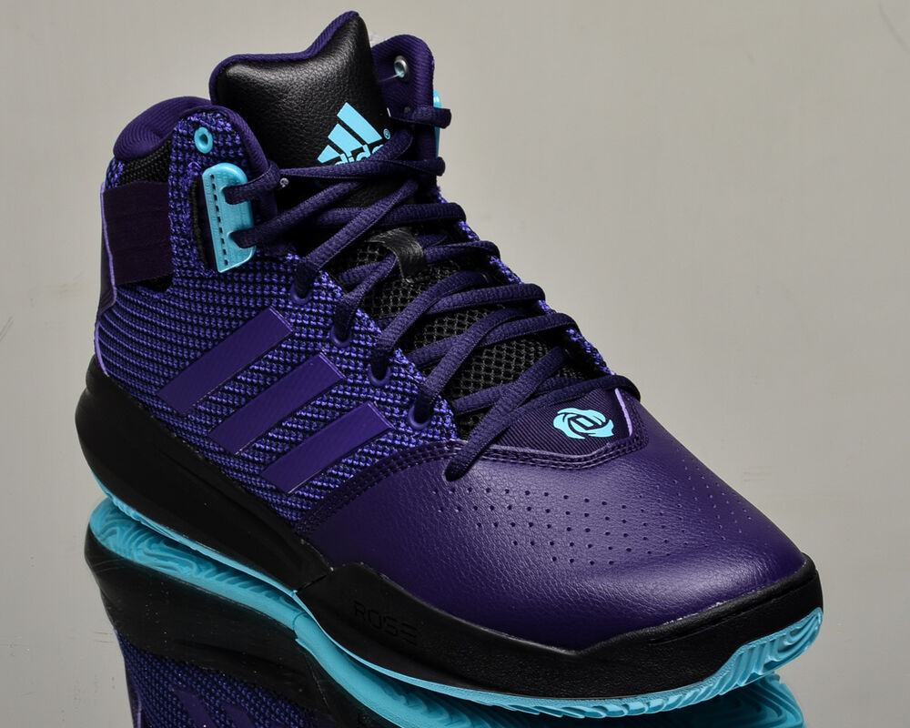 adidas performance d rose 773 iv td