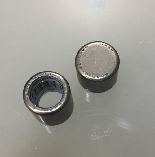 Eaton Supercharger Miata: New Pair Genuine EATON Supercharger Bypass Bearings M90
