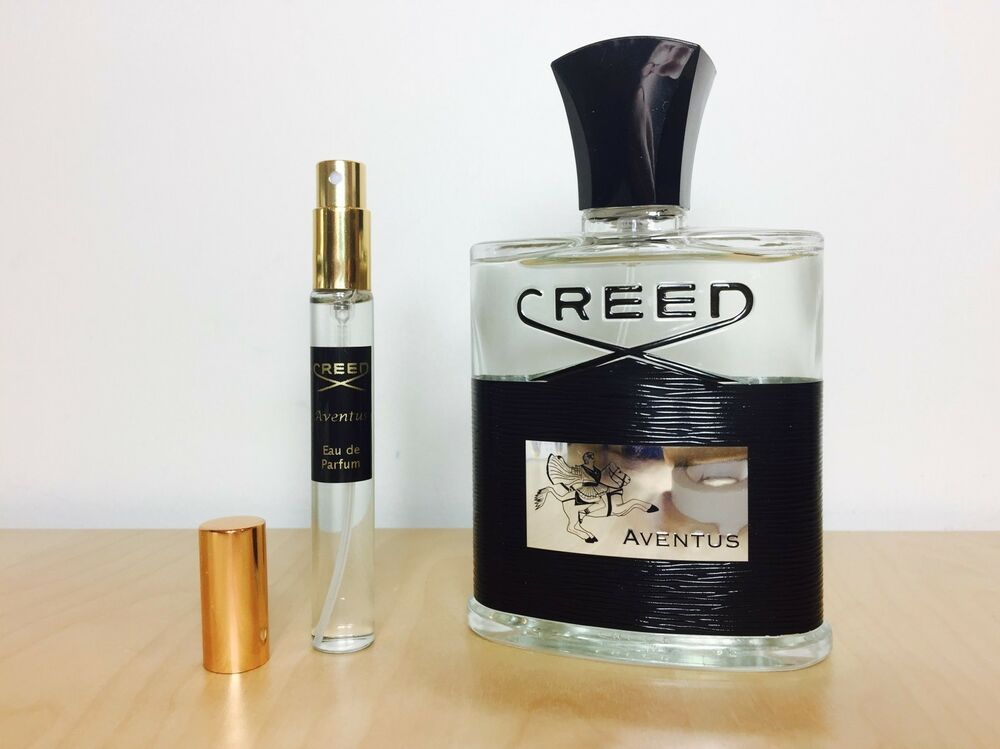 aventus by creed eau de parfum 10ml sample size. Black Bedroom Furniture Sets. Home Design Ideas