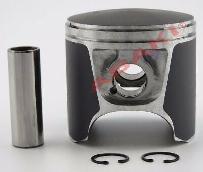 For PWC SeaDoo 787 800 Piston Kit 47-107 STD, 290-887-300-STD, with Piston Ring