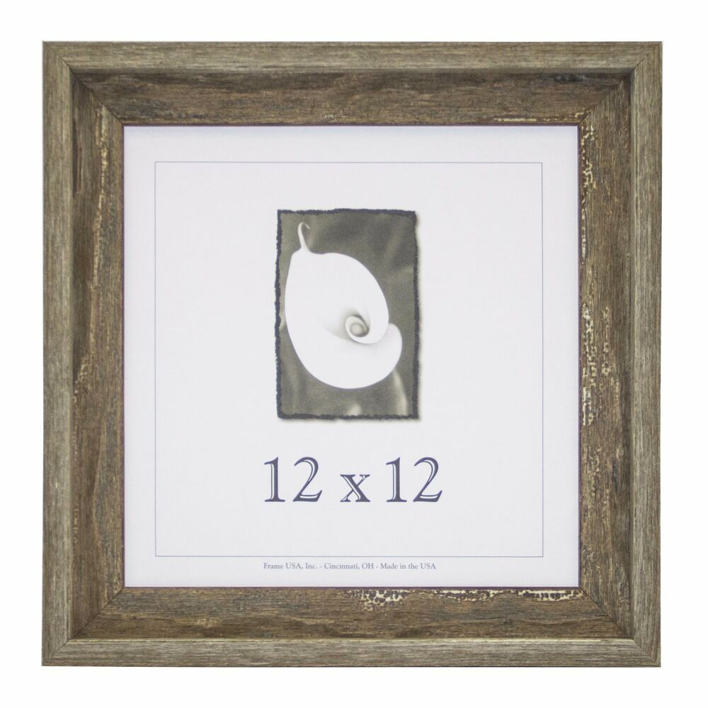 4x6 Picture Frames For 1