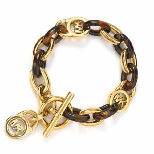 Inspired Tortoise Shell Gold Plated Metal Link Bracelet 8. Monogram Necklace. Solitaire Rings. Subtle Engagement Rings. Finger Wedding Rings. Prism Watches. Custom Brooch. Knot Rings. Exercise Rings
