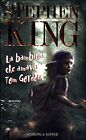 STEPHEN KING,La bambina che amava Tom Gordon,SPERLING E KUPFER