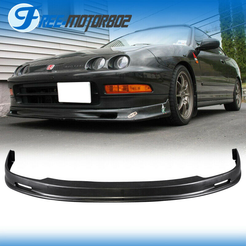 For 94-97 Acura Integra DC2 Urethane Mugen Style Front