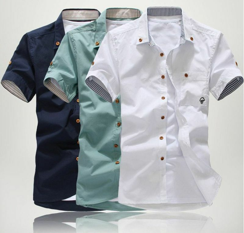 Shop adidas Men Short Sleeve Shirts on reformpan.gq Browse all products, from shoes to clothing and accessories in this collection. Find all available styles and colors of Men Short Sleeve Shirts in the official adidas online store.