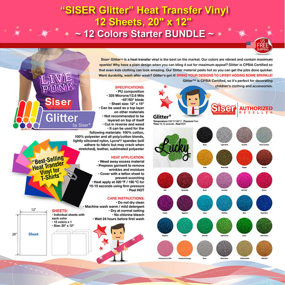 Old Fashioned image in siser printable heat transfer vinyl