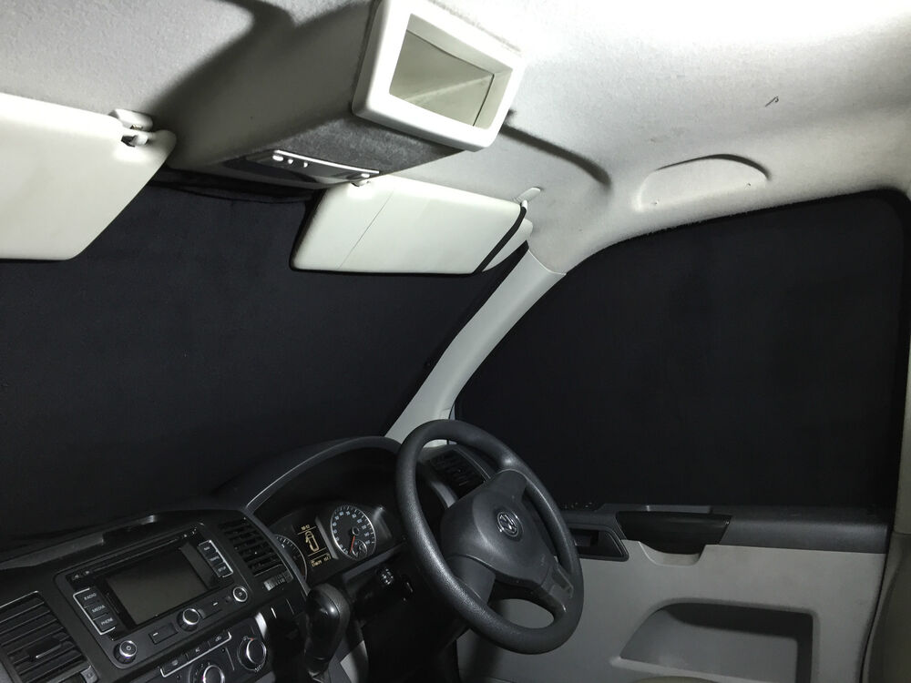 Vw Microbus Interior additionally Dsc also S L in addition Dsc moreover Dsc. on vw transporter camper van