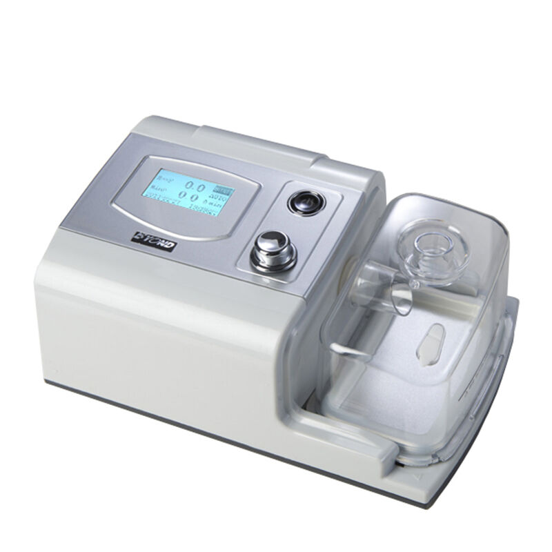 purchase sleep apnea machine