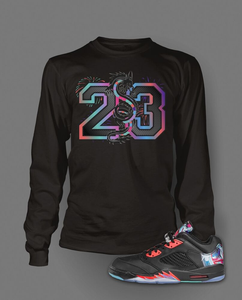 ccaff8ab9171af T Shirts To Match Air Jordans – EDGE Engineering and Consulting Limited