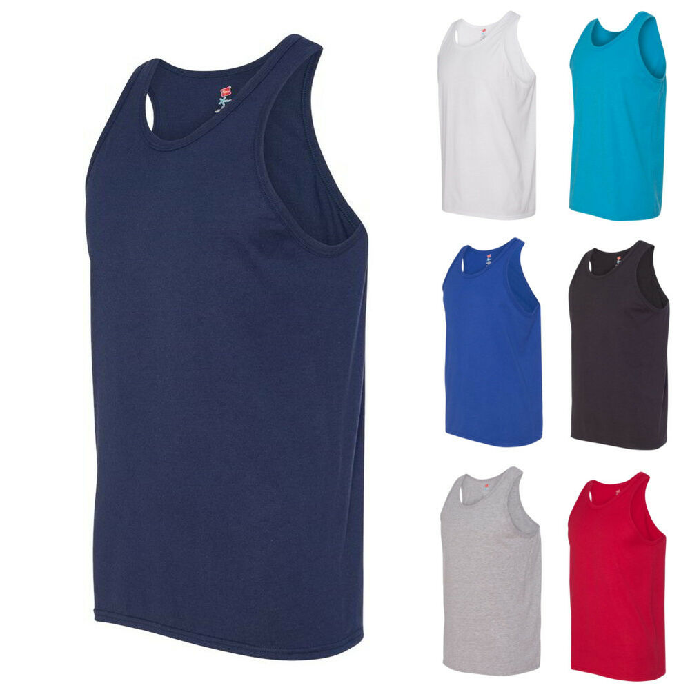 Browse one of the largest catalogs of blank t-shirts available at some of the best wholesale prices. Whether you need v-necks, short-sleeved, long-sleeved, tank tops or more, we are sure to have the selection that you need at the best prices.