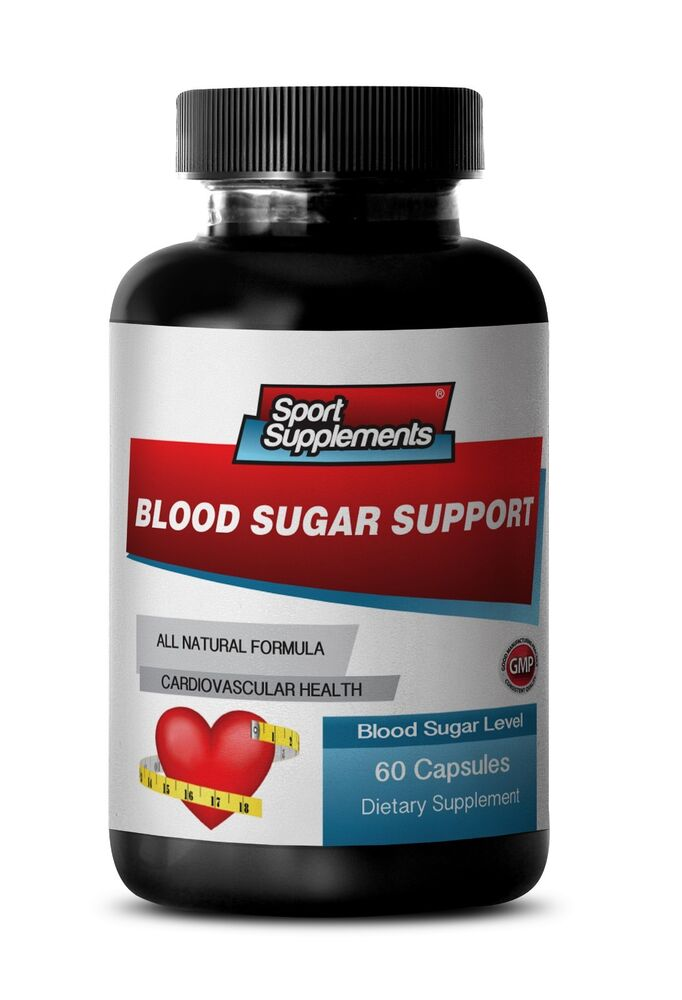 Lower Blood Sugar Blood Sugar Support 620mg Energy