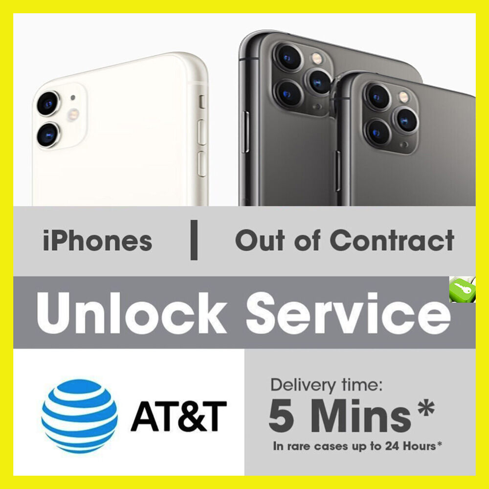factory unlock code service imei at t for iphone 8 8 x 7 7 6 se fast 5 m 24hr ebay. Black Bedroom Furniture Sets. Home Design Ideas