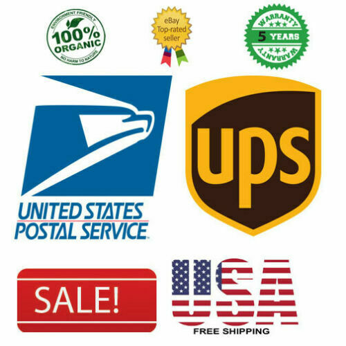 100 Organic Cotton Fitted Quilted Mattress Pad Organic