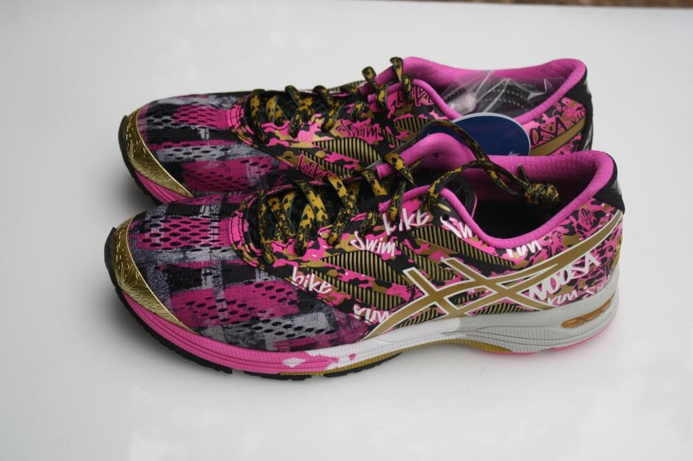 asics gel noosa tri 8 gold ribbon