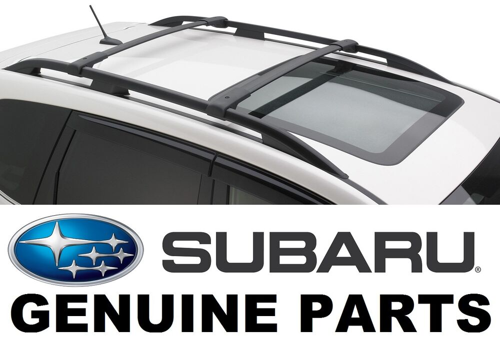 Subaruxv crosstrek in addition Post 1999 Chevy Tahoe Parts Diagram 467226 furthermore 2014hondajazzmugenversionleaked01 moreover 111979956398 also 2015 Nissan Np300 Navara Technical Details Explained. on 2015 subaru forester cross bars
