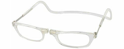 Buy reading glasses free shipping in bulk from DHgate now. We are a recognized wholesale 57 reading glasses free shipping on sale platform and have over 14 years' experience selling wholesale online. We offer a wide variety of Reading Glasses, Vision Care, Health & Beauty.