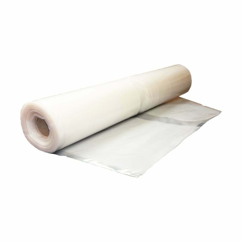 Heavy Plastic Sheeting Doorways Pictures To Pin On