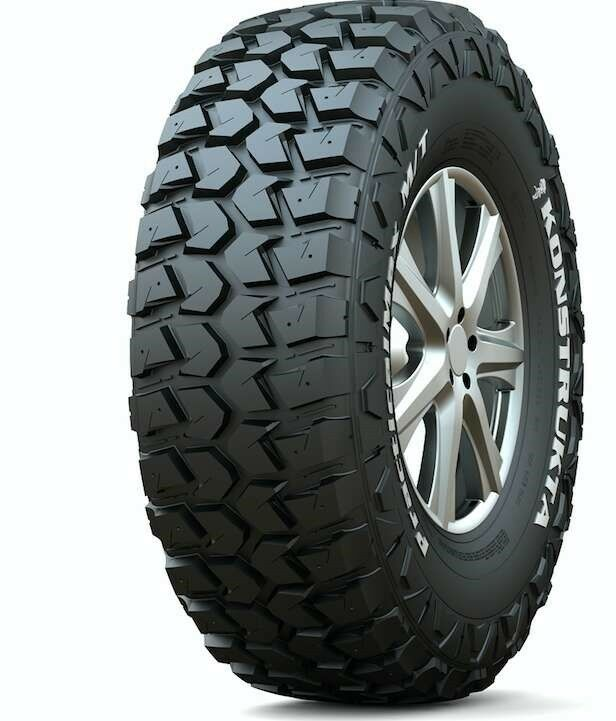 All Terrain Truck Tires for $ Grab All Terrain Truck Tires for $ Dunlop's Grandtrek AT 20 is an all-season tire that is designed to be used with light trucks and sport utility vehicles.