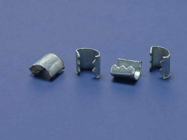 Patio Umbrella Repair Replacement Rib Clips 9 16 Quot Amp 1 Quot Ebay
