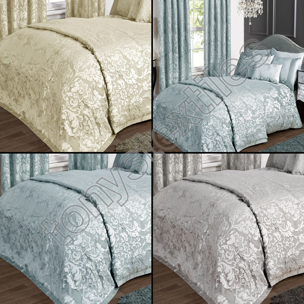 Elegant Bed Comforters 28 Images Scrollwork 7 Piece