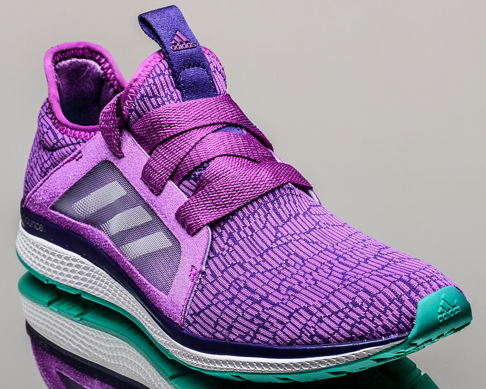 fancy adidas edge lux outfits 13