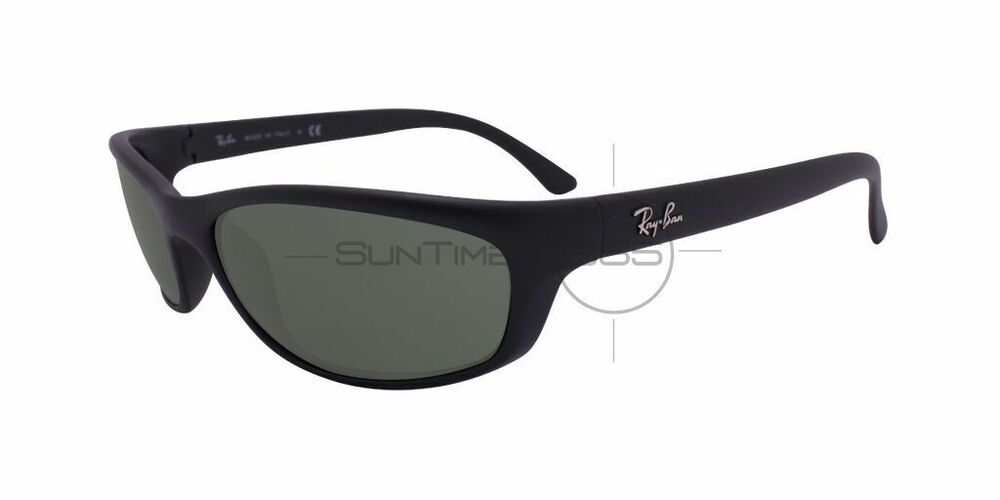 Ray Ban 4115 601 S 71 - Hibernian Coins and Notes 5b783319d808