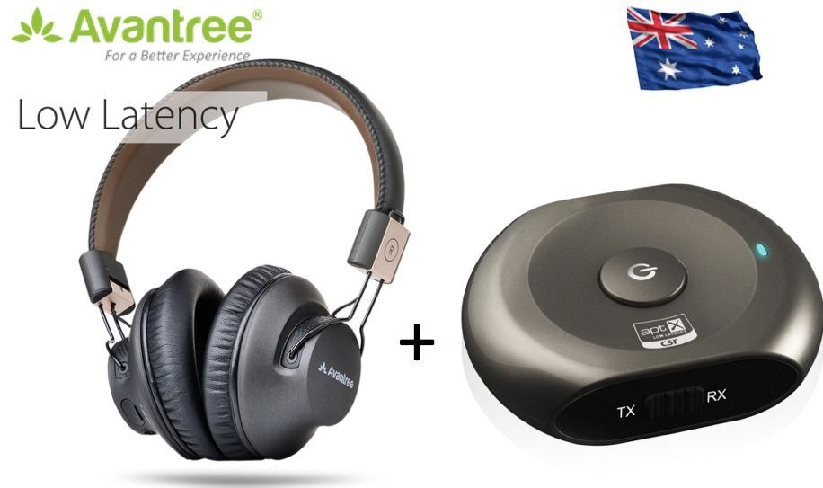 tv super low latency tv headphones and bluetooth saturn