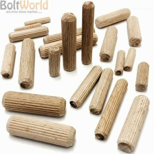 Where To Buy Wood For Crafts