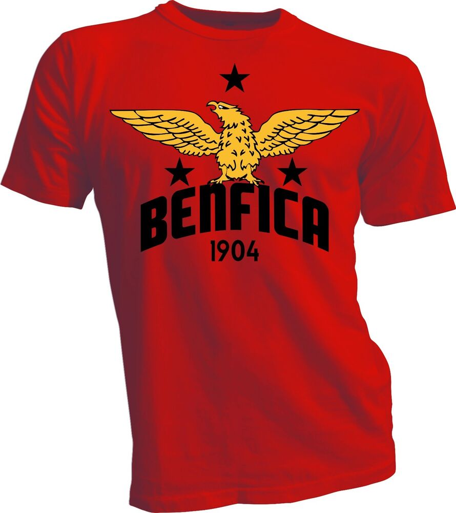 Benfica clothing / Gutter cleaning charlotte nc