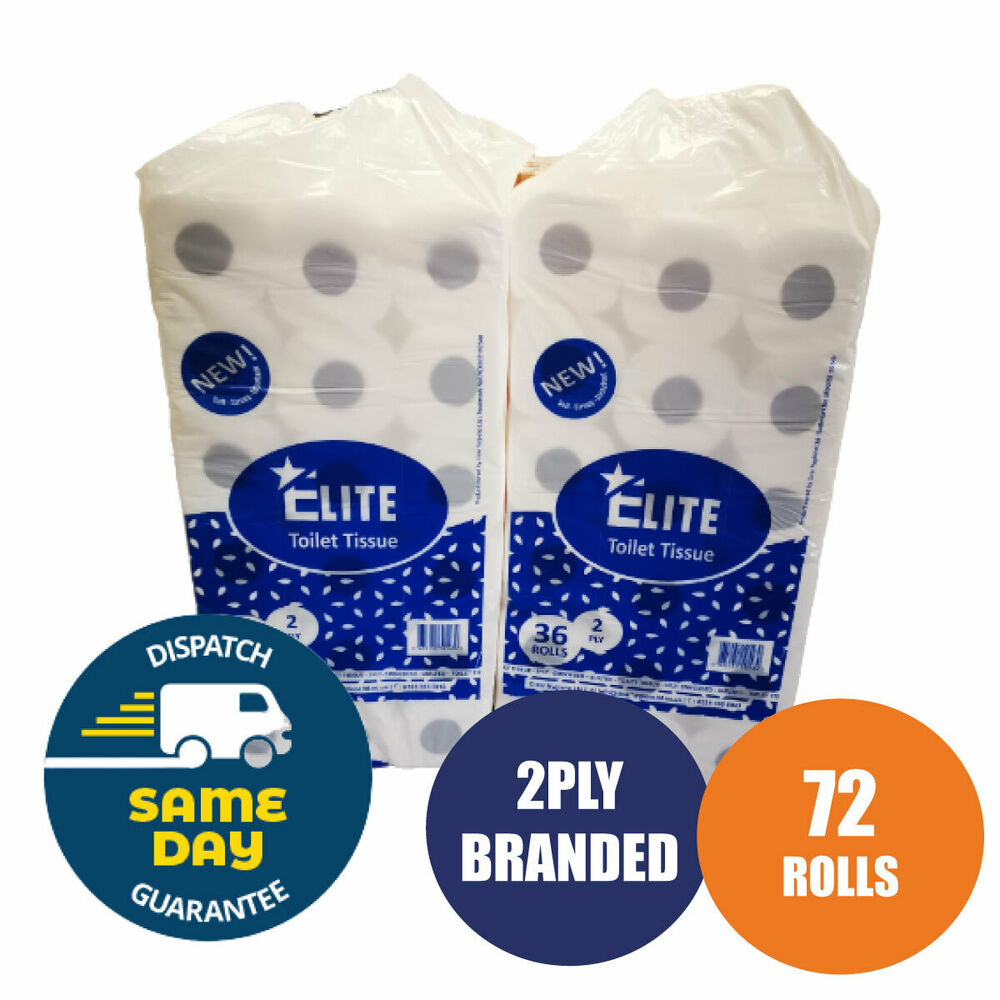 Buy toilet paper in bulk uk