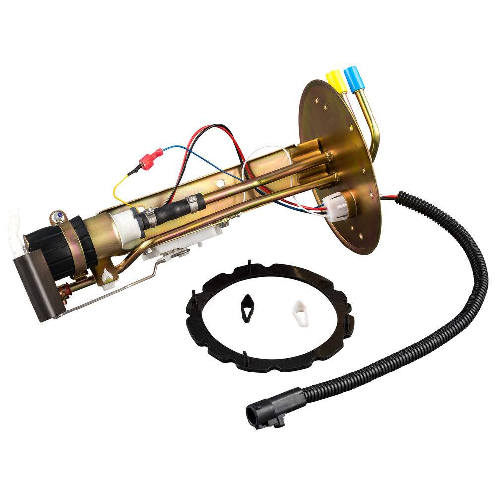 Ford F150 99: Fuel Pump For Ford F-150 1999-2003 / F-250 1999 / Heritage